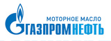 Gazpromneft Motor oils and lubricants