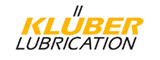 Kluber Motor oils and lubricants