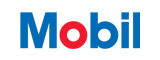 Mobil Motor oils and lubricants