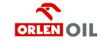 Orlen Motor oils and lubricants