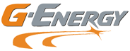 G-energy motor oils and lubricants