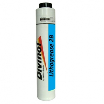 Divinol Lithogrease 2B lithium grease
