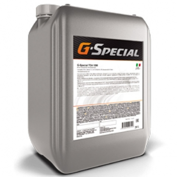 G-SPECIAL HYDRAULIC HVLP